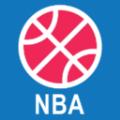 NBA动态