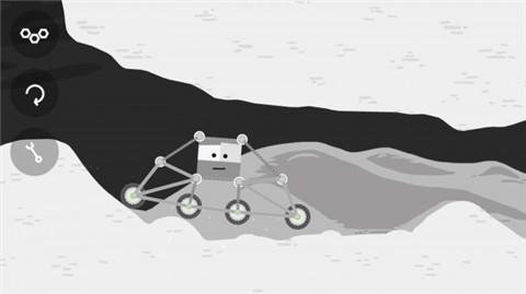 太空车辆设计