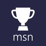MSN体育