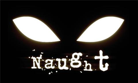 零号世界Naught