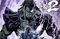 影之刃2游戏评测:武侠深渊下的机械变革
