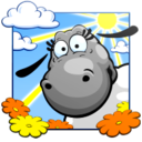 云与羊的故事