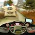 警车模拟器