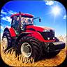 模拟经营农场