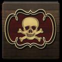 海盗和商人寻觅黄金