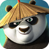 功夫熊猫3手游