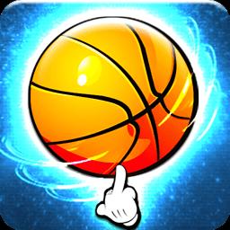 玩转NBA