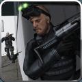 刺客信条隐形间谍
