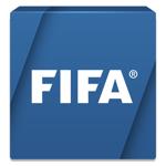 FIFA国际足联官方客户端