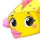 盒子鱼英语学生版