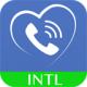 爱呼电话国际版