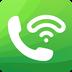 手机省钱呼应电话