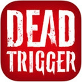 死亡扳机三星商店直装版