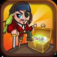 海盗与宝藏