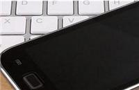 三星手机密码忘了怎么解锁?三星手机解除密码方法步骤