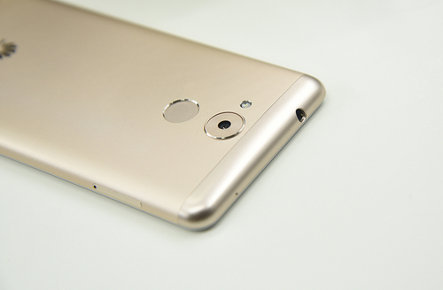 华为畅享6s手机多少钱?华为畅享6s价格及配置一览