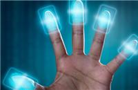 手机指纹识别安全吗?关于手机指纹识别那些你不知道的事