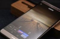 华为Mate 9手机怎么样?旗舰机华为Mate 9首发评测