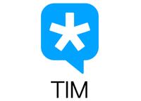 腾讯推出主打办公的客户端软件:腾讯TIM