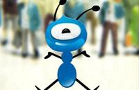 支付宝蚂蚁花呗积分有什么用?蚂蚁花呗积分兑换额度方法教程