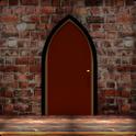 逃出地下室
