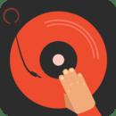 DJ多多 v4.0.4