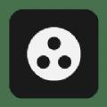 光影影院 v1.4.0