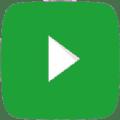 菠萝影视 v2.1.3