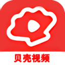 贝壳视频 v3.1