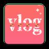 香蕉vlog制作 v1.0.4