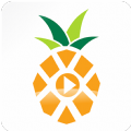 菠萝音乐网 v1.0
