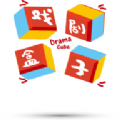 戏剧盒子 v1.0
