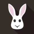 兔鸣短视频 v0.8.4
