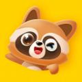 萌浣熊播放器 v2.4
