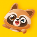 萌浣熊视频 v1.0.1
