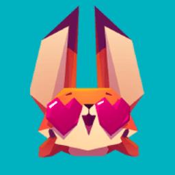 妖狐 v2.1.0
