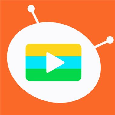 红杏视频 v2.4.0