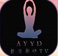 AYYD影视 v7.0.3