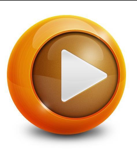 橘子影院 v1.0.0