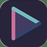 淘精app v2.4.2