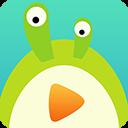 青蛙短视频 v2.4.1