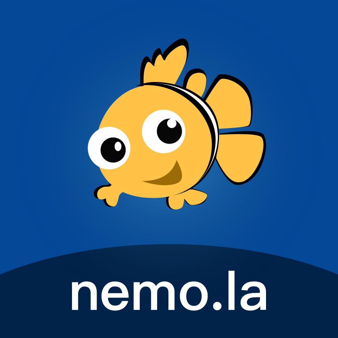Nemo影视 v1.0.0