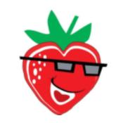 小红莓影院 v1.0.0
