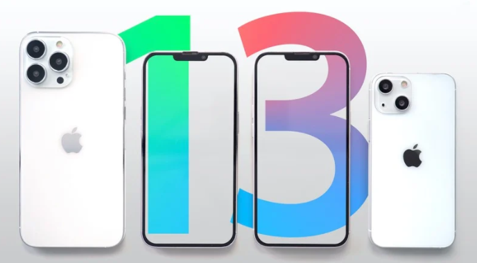 iPhone13系列或将涨价是真的吗-涨多少钱