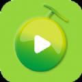 香瓜视频 v1.0