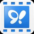 91视频 v4.2.3