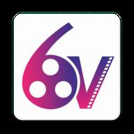 6v电影 v1.1.0