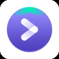 小皮影视最新版 v2.3.2