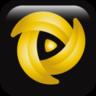 香蕉视频 v1.0.0