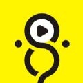 8点视频 v1.0.0